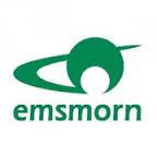 Emsmorn